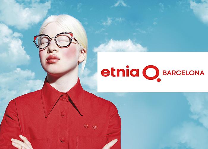 Etnia Barcelona